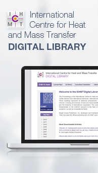ICHMT Digital Library