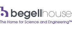 Begell House Logotype