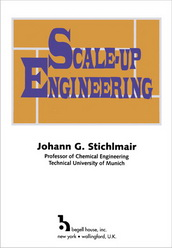 Scale-up Engineering