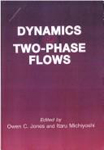 Dynamics of  Two-Phase Flows