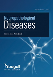 Neuropathological Diseases
