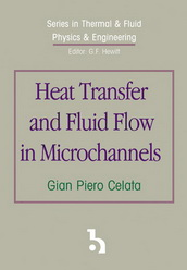 Heat Transfer and Fluid Flow in Microcha...