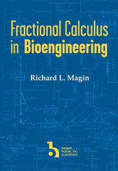Fractional Calculus in Bioengineering