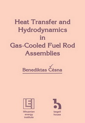 Heat Transfer and Hydrodynamics in Gas-C...
