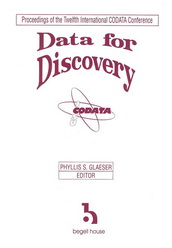 Data For Discovery