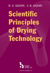 Scientific Principles of Drying Technolo...
