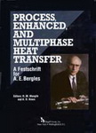 Process, Enhanced, and Multiphase Heat T...