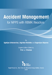 Accident Management for NPPS with RBMK R...
