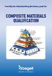 Composite Materials Qualification