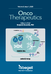 Onco Therapeutics