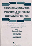 Compact Heat Exchangers and Enhancement ...