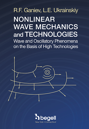 Nonlinear Wave Mechanics and Technologies