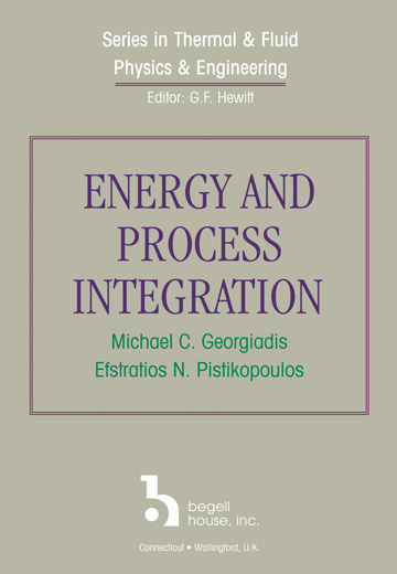 Energy and Process Integration