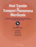 Heat Transfer & Transport Phenomena ...
