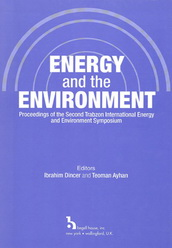 Energy and the Environment, 1999