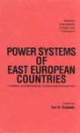 Power Systems of East European Countries