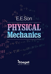 Physical Mechanics