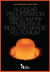 Nuclear Proliferation Risks and the Prob...