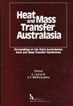 Heat and Mass Transfer Australasia
