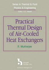 Practical Thermal Design of Air-Cooled H...