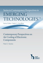 Contemporary Perspectives on Air Cooling...