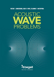 Acoustic Wave Problems