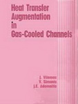 Heat Transfer Augmentation in Gas-Cooled...