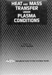 Heat and Mass Transfer under Plasma Cond...