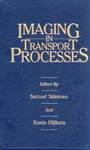 Imaging in Transport Processes