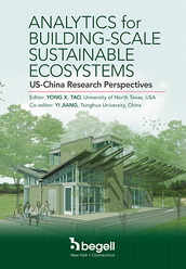 Analytics for Building-Scale Sustainable...