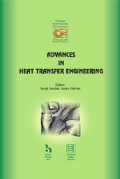 Advances in Heat Transfer Engineering