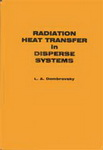 Radiation Heat Transfer in Disperse Syst...
