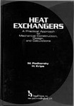 Heat Exchangers : A Practical Approach t...