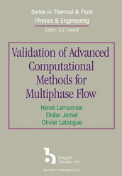 Validation of Advanced Computational Met...