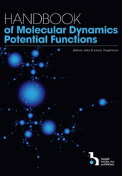 Handbook of Molecular Dynamics Potential...