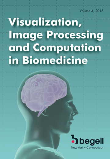 Visualization, Image Processing and Computation in Biomedicine