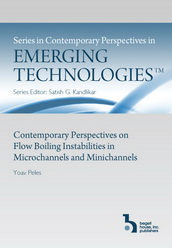 Contemporary Perspectives on Flow Boiling Instabilities in M...