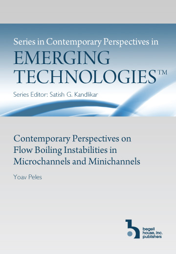 Contemporary Perspectives on Flow Boiling Instabilities in Microchannels and Minichannels