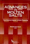 Advances in Molten Salts