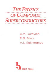 The Physics of Composite Superconductors
